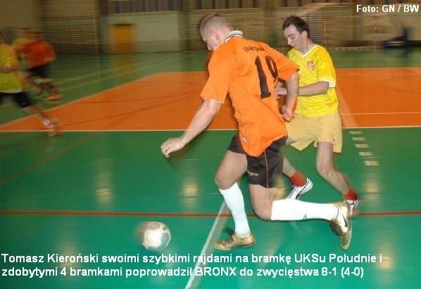http://www.nlpna.nsk.pl/images/20100221_bronx-poludnie_kieronski.jpg