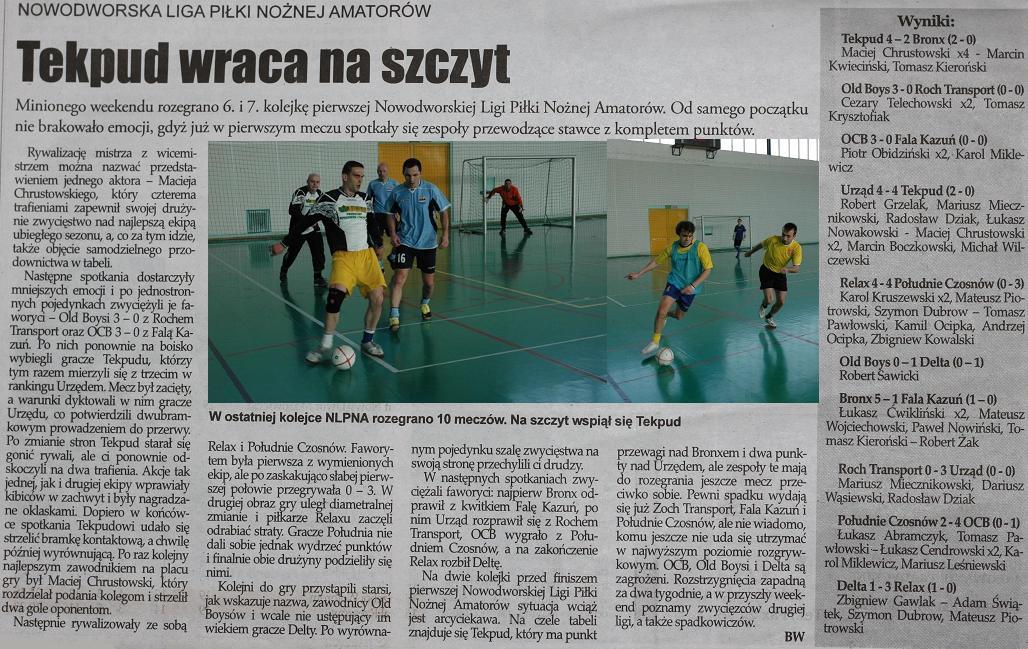 http://www.nlpna.nsk.pl/images/20100307_gn10_tekpud_wraca_na_szczyt.jpg