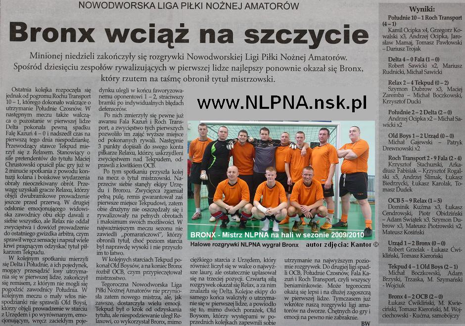 http://www.nlpna.nsk.pl/images/20100321_gn12_bronx_wciaz_na_szczycie.jpg